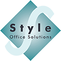 Style Office Solutions Logo